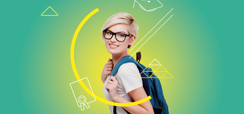 Backpack+Girl_YellowBG_Long