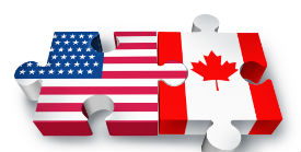 USA & Canada Image